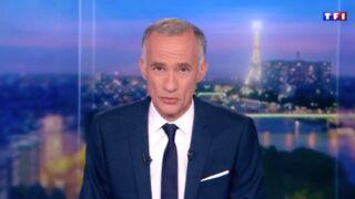 Bientôt des spots de publicité pendant le JT de TF1 ?