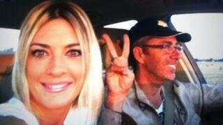 Après 17 ans d'amour, Eve Angeli se sépare de son compagnon