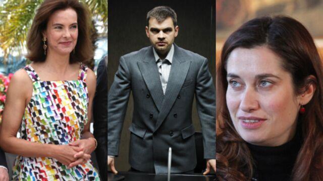 Carole Bouquet, Clovis Cornillac, Emmanuelle Devos : tout sur les prochaines fictions de France 2