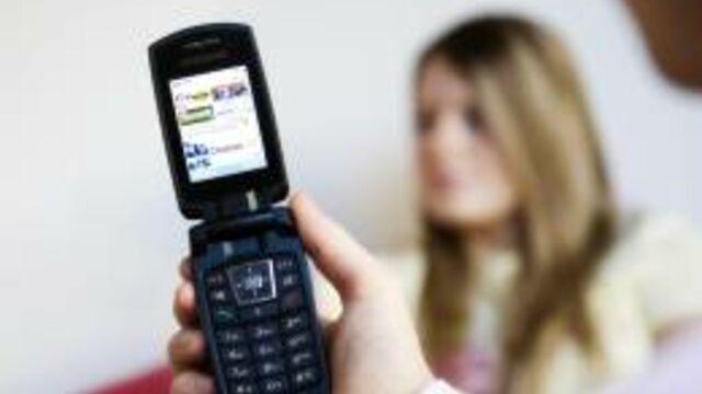 32 dossiers de candidatures pour la télévision mobile personnelle