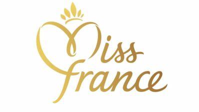 Miss France 2017 : découvrez tout le jury et surtout, son irrésistible présidente !