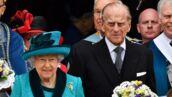 Retour sur les déclarations les plus ahurissantes du prince Philip d'Angleterre, vrai roi de la gaffe