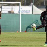Ligue 1 Conforama : Découvrez les dates de reprise de vos clubs préférés !