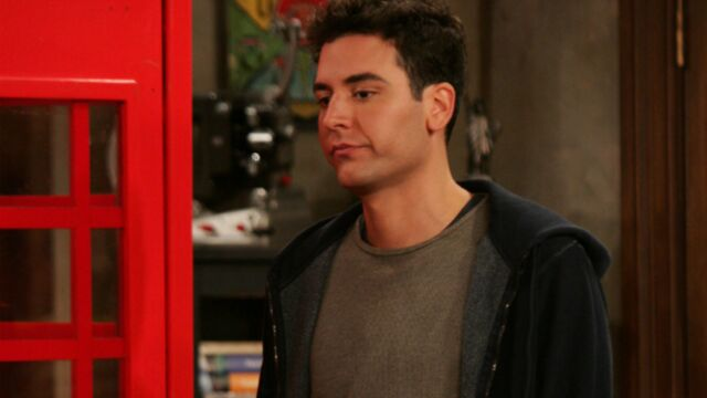 Que devient Josh Radnor, de How I Met Your Mother ?