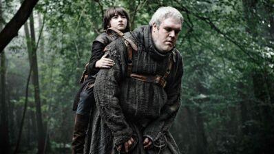 Game of Thrones : de quelle maladie Hodor souffre-t-il ?