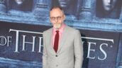 Game of Thrones : Liam Cunningham (Ser Davos) met fin à une théorie des fans sur Sansa