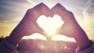 L'amour est dans le pré, seconde chance : les six agriculteurs feront le bilan le...