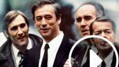 Quand Claude Sautet inspire le cinéma français d'aujourd'hui