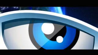 Secret Story 9 : Les premiers indices de la saison ! (VIDEO)