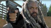 The Walking Dead : Ezekiel prend enfin les armes dans le teaser de l'épisode 13 (VIDEO)