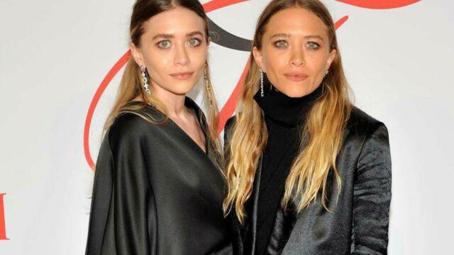 Bon anniversaire Ashley et Mary-Kate Olsen