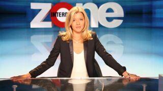 """Wendy Bouchard (Zone Interdite) : """"C'est la première fois qu'une télévision peut filmer le Tour de France"""""""