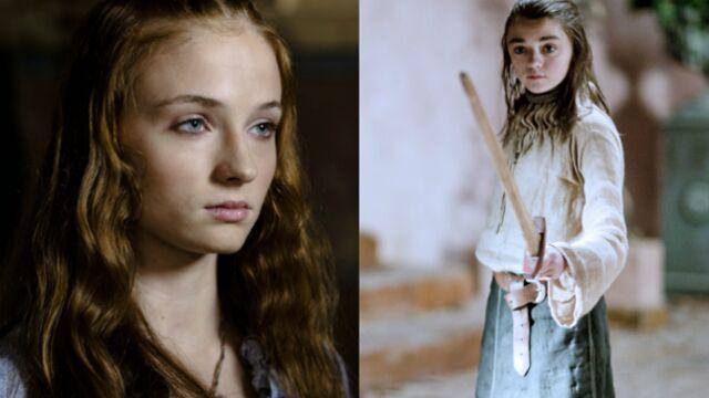 Avant première de la saison 4 de Game of Thrones au Grand Rex : nous y étions !