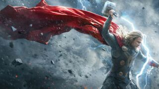 Thor 3 : Cate Blanchett, Jeff Goldblum et Mark Ruffalo au casting ! (VIDEO)