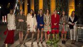 Bachelor (NT1) : les filles disent tout le 9 mai !