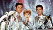 Netflix va produire un remake de la série Perdus dans l'espace