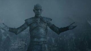 Game of Thrones : alors, cette saison 5 ? (bilan garanti 100% spoilers)