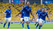 Programme TV Euro 2016 : le calendrier de tous les 8èmes de finale avec Italie/Espagne, France/Eire...