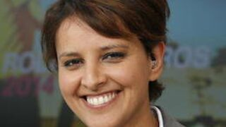 L'attaque polémique d'un conseiller UMP envers Najat Vallaud-Belkacem sur Twitter