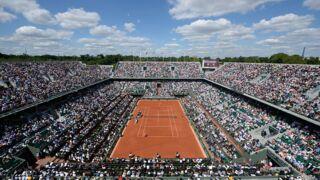 Programme TV Roland-Garros : Le dispositif sur France Télévisions et Eurosport