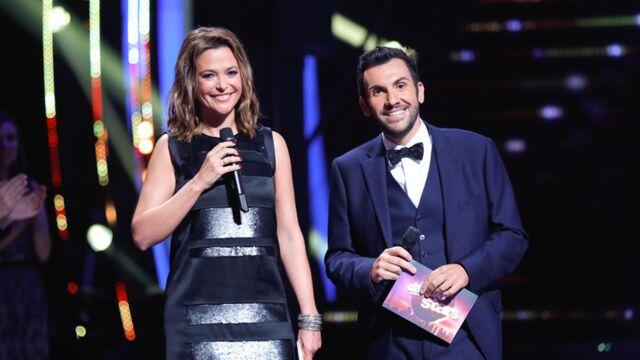 Danse avec les stars : Sandrine Quétier-Laurent Ournac ou Vincent Cerutti-Sandrine Quétier, quel duo avez-vous préféré ? (SONDAGE)