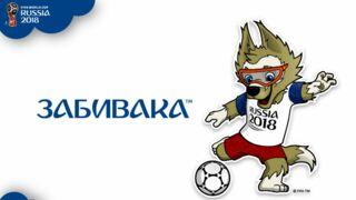 Coupe du monde 2018 : Zabivaka, la mascotte officielle, est la traduction en russe de...
