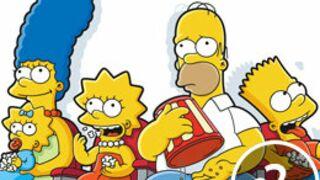 QUIZ : Connaissez-vous vraiment la série Les Simpson ?