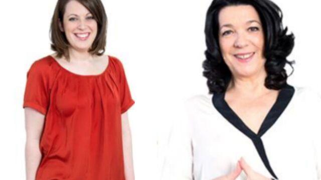 Les Nannies débarquent sur M6 le 10 septembre (VIDEO)