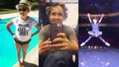 Bérengère Krief : trop marrante sur Instagram ! (47 PHOTOS)