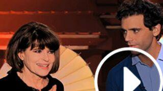 The Voice : Premières images des coaching de Fanny Ardant et Julien Doré (VIDEOS)