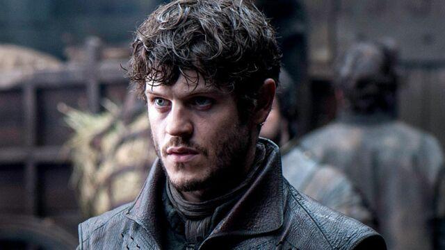 Game of Thrones, saison 6 : Iwan Rheon explique le geste de Ramsay dans l'épisode 2