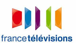 """France Télévisions : 90% des meilleures audiences réalisées par des programmes """"made in france"""""""