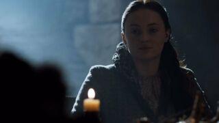 Game of Thrones S05E05 : Le Nord se souvient... (100% Gifs et spoilers)