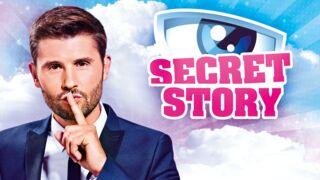 Secret Story 10 : d'anciens candidats dans la Maison des secrets !
