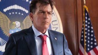 Charlie Sheen, accusé d'agression sexuelle !