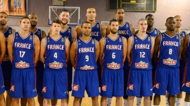 Basket : Stephen Curry veut jouer les Jeux Olympiques 2020 avec les États-Unis !
