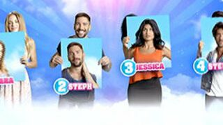 Secret Story : Jessica, Stefan, Sara et Steph nominés. Qui doit rester ? (SONDAGE)