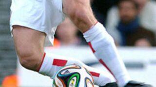 Audiences : TF1 en tête avec la Coupe du Monde, La plus belle région de France termine au plus bas