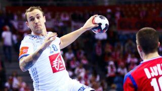 Programme TV Euro de handball : La France attaque le tour principal avec la Norvège, la Croatie et la Biélorussie