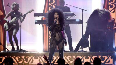 La vie de la chanteuse Cher bientôt adaptée en comédie musicale