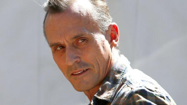 Prison Break : Robert Knepper, T-Bag, reviendra-t-il dans la nouvelle saison ?