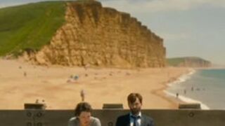 Broadchurch : ce que l'on sait sur l'intrigue de la saison 2