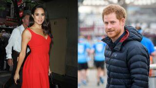 Le prince Harry et Meghan Markle, en route pour le mariage… d'un de leurs amis !