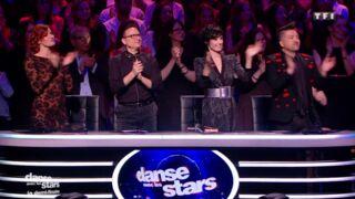 Danse avec les stars 7 : pourquoi la grande finale est-elle diffusée ce vendredi ?