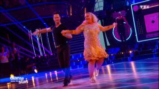 Danse avec les stars 7 : Valérie Damidot quitte la compétition