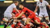 Programme TV Coupe du monde de rugby : Le calendrier des matchs du samedi 26 septembre