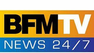Attentats : Une députée socialiste critique le traitement de BFM TV