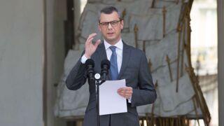 Remaniement ministériel : pourquoi l'annonce ne se fera-t-elle pas sur le perron de l'Élysée ?