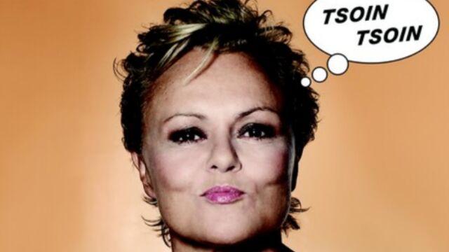 Un casting de rêve pour fêter Muriel Robin sur TF1