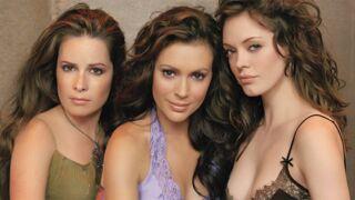 Charmed : un reboot en préparation sans le casting original ?